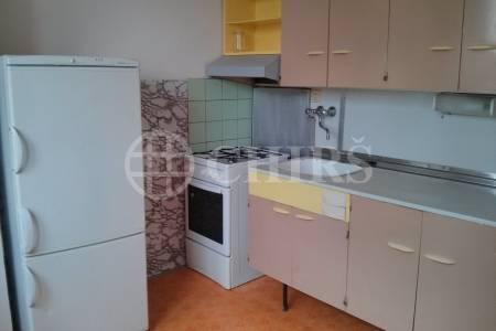 Pronájem bytu 1+1, 31 m2,Praha- Letňany.