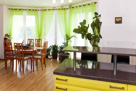 Prodej rodinného domu 4+kk, OV, 123m2, Lutínská 2510/15, Praha 21 – Újezd nad Lesy
