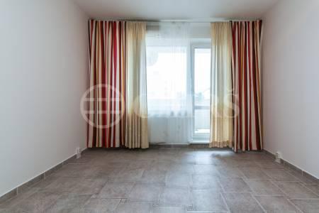Prodej bytu 4+1, OV, 80 m2, ul. Starobylá 1008/19, P-4 Háje