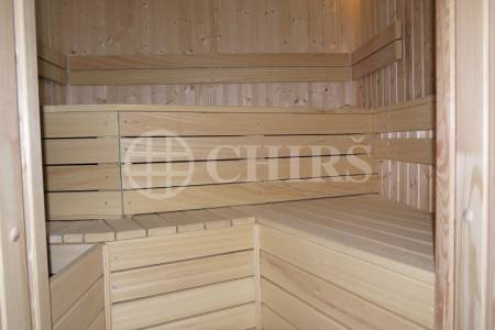 Prodej RD 6+kk, OV, 350m2, ul. Koterovská, Praha 5 - Řeporyje