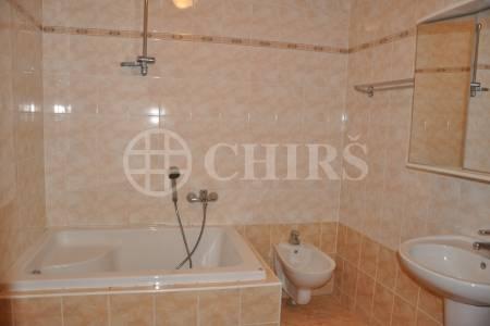 Prodej bytu 4+1, OV, 104m2,  ul. Voskovcova 1075, P-5 Hlubočepy