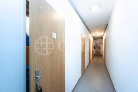 Prodej bytu 2+kk, OV, 55m2, ul. Tlumačovská 2766/26, Praha - 5 Stodůlky