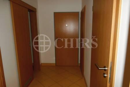 Pronájem bytu 2+kk, DV, 59m2, ul. Písková 29, P-4  Modřany