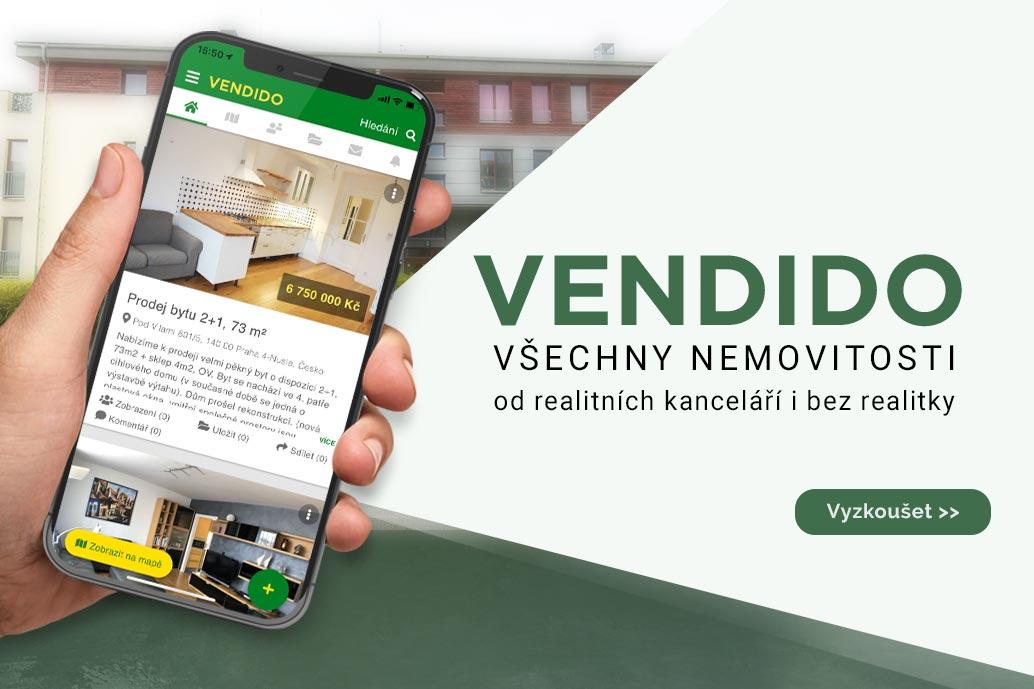 Prodej bytu 3+kk s lodžií a 2x garážovým stáním, DV, 99m2, ul. Sluneční náměstí 2588/14, Praha 5 - Stodůlky